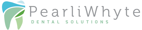 PearliWhyte Dental Solutions