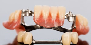PearliWhyte Prosthodontics