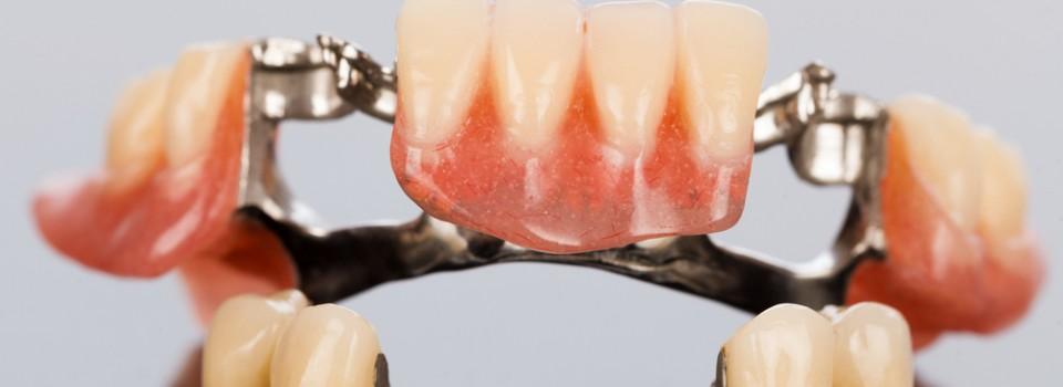 PearliWhyte Prosthodontics